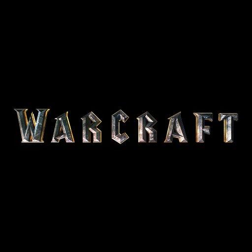 @warcraftmovie
