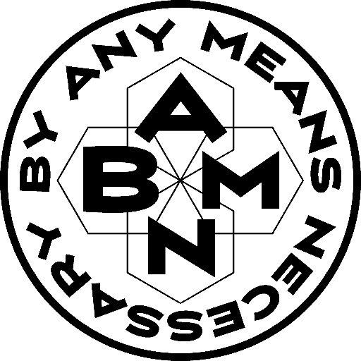 Bamn Apparel AU