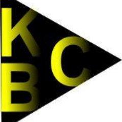 kbcdomains
