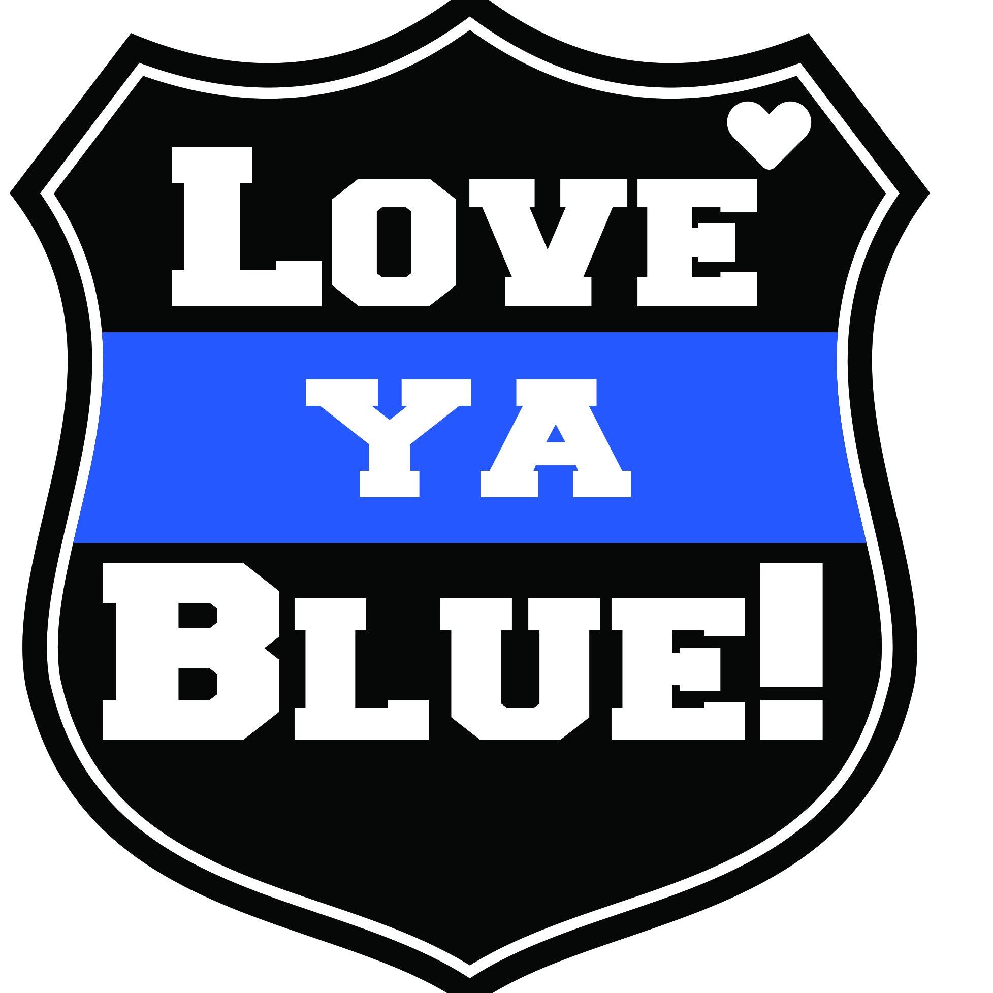 Love Ya Blue Love Ya Blue Twitter