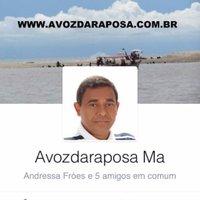 Gilberto Dos Anjos