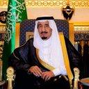 سلطان الوادعي (@5d5t5f52) Twitter
