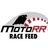 Moto Race Feed twitter.