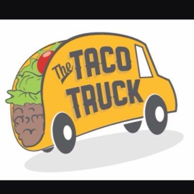 Miggys Taco Truck Miggysllc