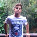 Tadeu Dutra (@012Ted) Twitter