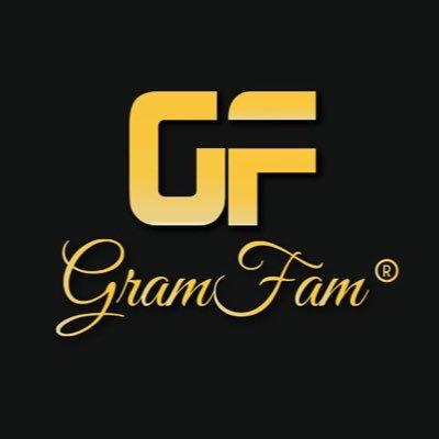 The #GramFam® Store (@GramFamStore) | Twitter