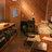 Dark Pines Studio