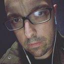 """Alex """"Stable Genius®️"""" Oliveira (@alexoliveira) Twitter"""