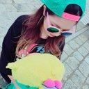 Haaaachan (@01811113) Twitter