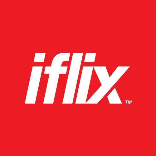 iflix Lebanon
