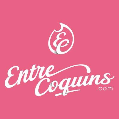 Entrecoquins