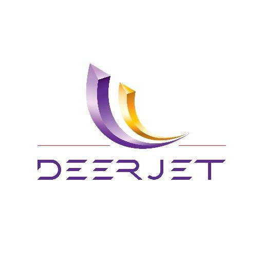 Deer Jet