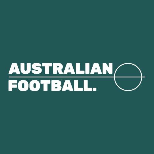 @AustFootball