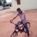 Raju (@09467b7a70e744c) Twitter