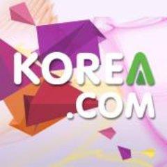 @KoreaDotComKR