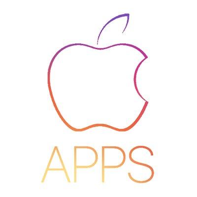apps sale tracker appssaletracker twitter