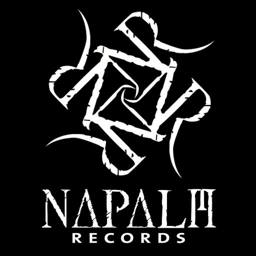 @NapalmRecords