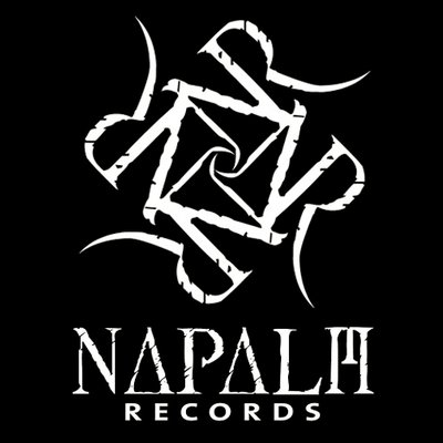 napalm records coupons
