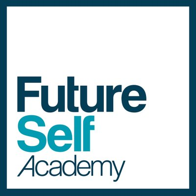 Future Self Academy On Twitter No One Is Busy In This World Its