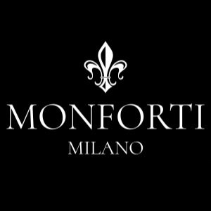 Monforti watches monfortiwatches twitter for Monforti watches