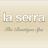 BoutiqueSpa La Serra