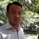 Hassanyar Qazizada (@1395hassanyar) Twitter