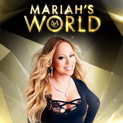 Mariah Wind Video On Demand