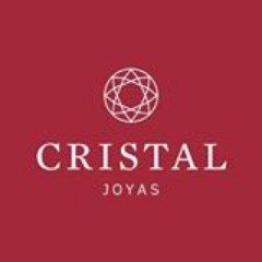 @CristalJoyas