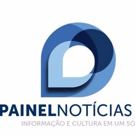 Painel Alagoas