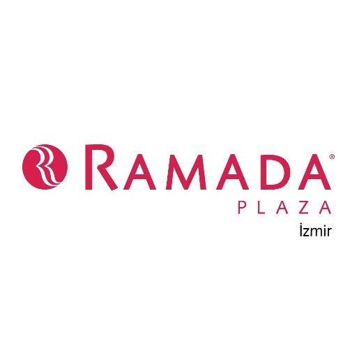 @ramadaplazaizm