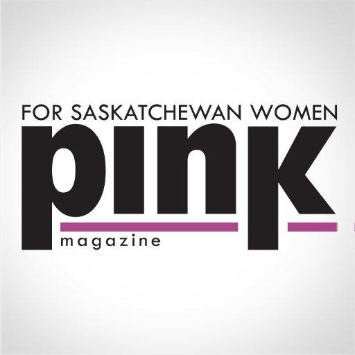 @pinkmagsask