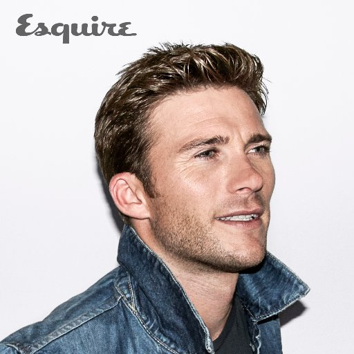 @ScottEastwood