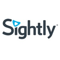 Sightly | Social Profile