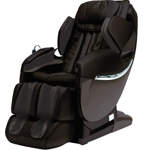 elite massage chairs theelitechairs twitter