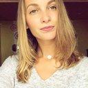 Inès (@59160Ine) Twitter