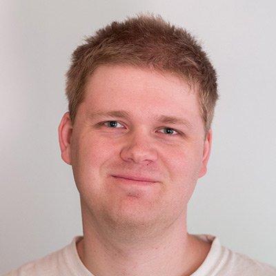 Julian Heatherbell (@JHeatherbell) Twitter profile photo