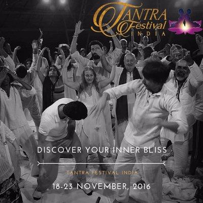 Tantra Fest India (@tantra_india)   Twitter