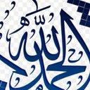 fahad (@00Playmaker) Twitter