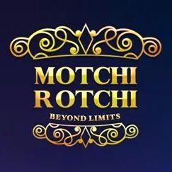 @MotchiRotchi