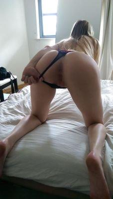 Pornosex Straßenblasjobs kimberly