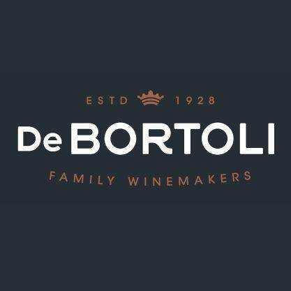 @DeBortoliWines