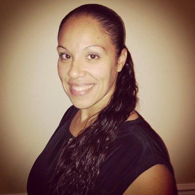 Jessica McKinney (@JMcKinney_BSD) Twitter profile photo
