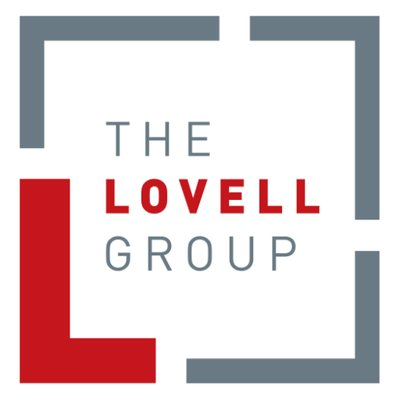 The Lovell Group | Social Profile
