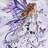 PurpleFaery