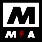 MetalMusicArchives