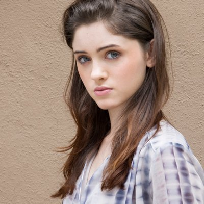 Natalia Dyer naked (89 photos), Sexy, Is a cute, Instagram, butt 2019