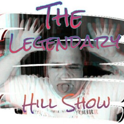_HILLHILL2 Twitter Profile Image