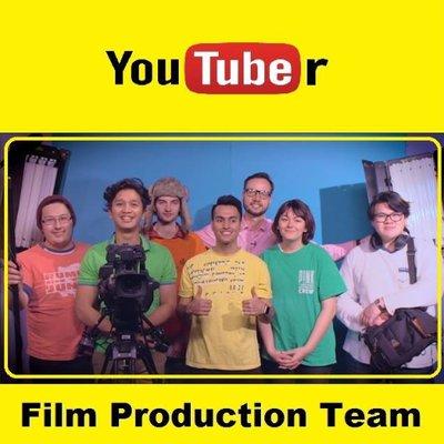 Youtuber Short Film Youtubershrtflm Twitter