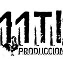 11thProducciones (@11thMX) Twitter