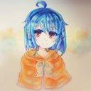 kizaki0219 (@030942Mtoi) Twitter